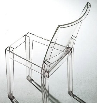 http://www.acrozz.com/UpimgFile/China-Kartell-La-Marie-Chair-Dining-d.jpg
