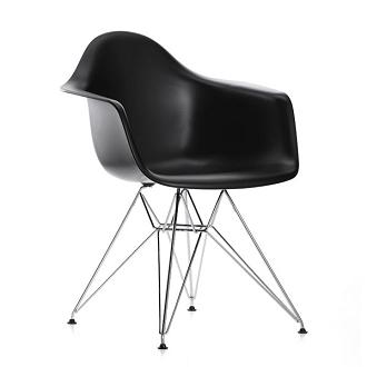 China replica vitra eames dar armchair for Vitra replica