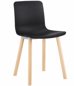 China replica modern design vitra hal chair for Vitra replica
