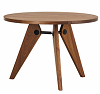 china gueridon wood dining table