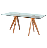 china rectangle square icon dining table
