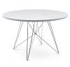 china replica magis tavolo xz3 table dining