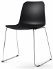 china designer furniture banquet plastic grid dining chair