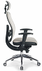China modern back adjustable office chair