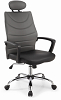 China modern office chair