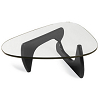 china reproduce noguchi coffee table