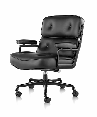 China eames executive office chair