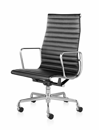china eames high back office chair