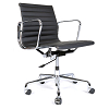 China eames office chair middle back