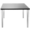 China kartell ghost top top dining table