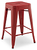 China Replica Designer furniture Tolix Bar Stool