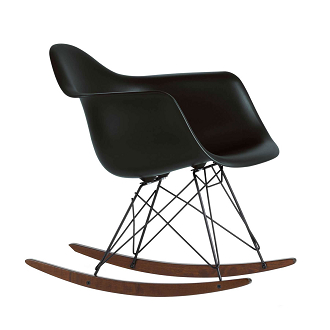 Peachy China Replica Vitra Eames Rar Rocking Chair Gmtry Best Dining Table And Chair Ideas Images Gmtryco