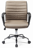 China low cheap price office chairs
