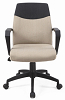 China modern design simple pana office chair