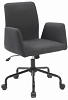 China low cheap price traditional office chair