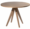 china wood icon dining table